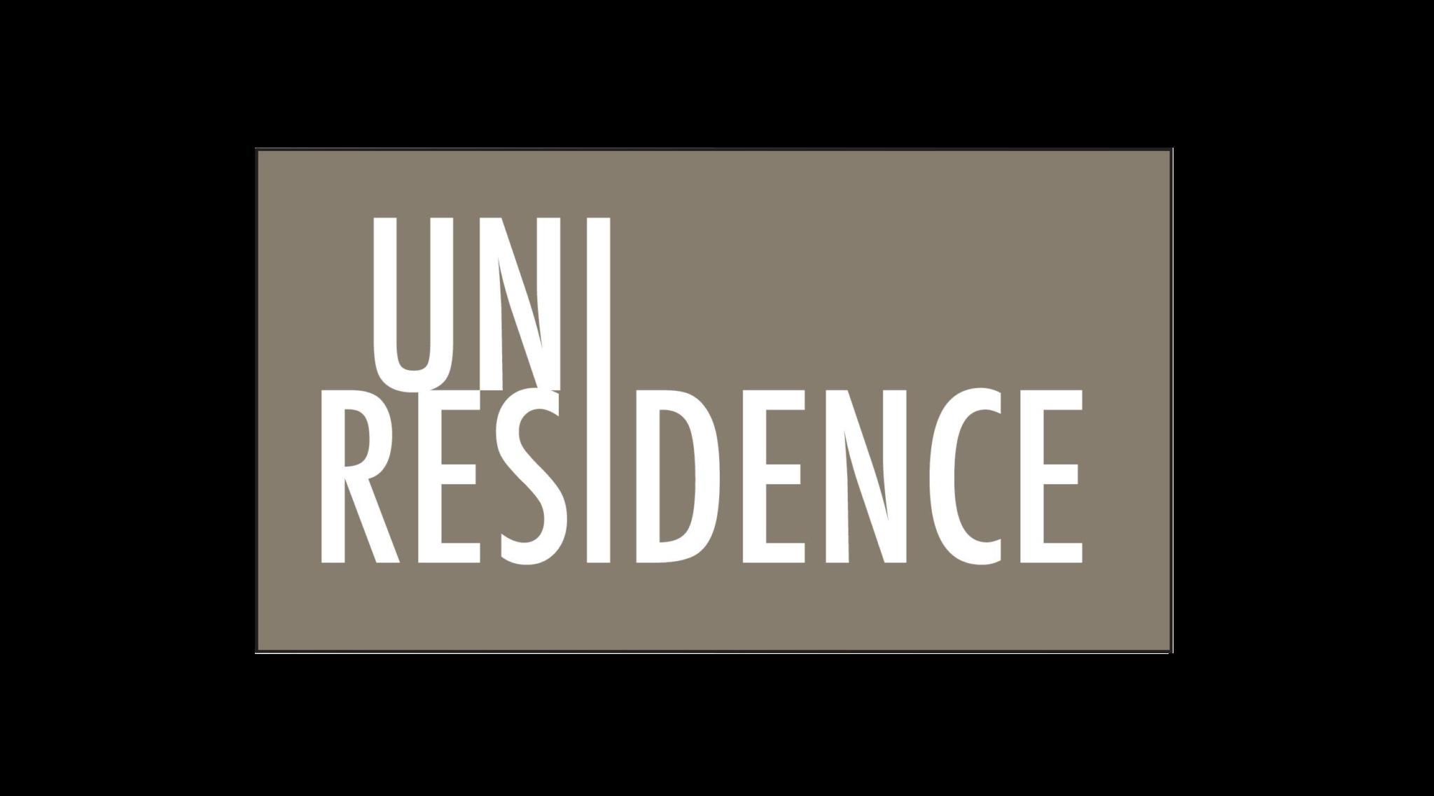 Uniresidence Lugano | Appartamenti ammobiliati - studenti